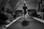 Мода-2015_11