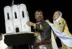 Князь Игорь_23