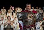 Князь Игорь_28