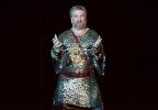 Князь Игорь_35