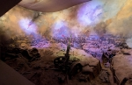 Музей боевой славы_11