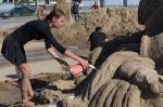 Песчаные скульптуры_11
