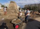 Песчаные скульптуры_19