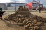 Песчаные скульптуры_30