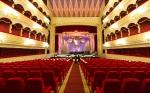 Театр_16