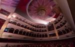 Театр_35