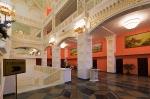 Театр_13