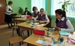 Школа Алиева_13