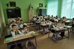 Школа Алиева_14
