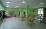 Школа Алиева_16