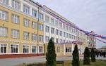 Школа Алиева_18