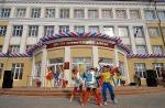 Школа Алиева_1