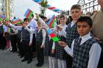 Школа Алиева_2