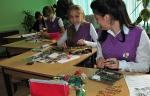 Школа Алиева_3