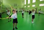 Школа Алиева_4
