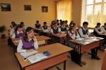 Школа Алиева_6