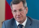 Губернатор Жилкин_5