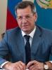 Губернатор Жилкин_11