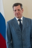 Губернатор Жилкин_13