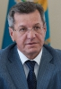 Губернатор Жилкин_9