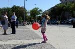 День города - 2012_3