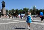 День города - 2012_4