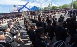 День Победы - 2013_9