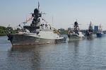 День ВМФ - 2014_11