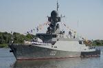 День ВМФ - 2014_12