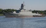День ВМФ - 2014_17