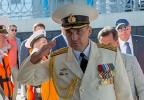 День ВМФ - 2014_1