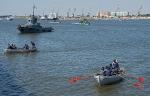 День ВМФ - 2014_22