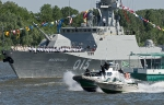 День ВМФ - 2014_26