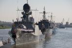 День ВМФ - 2014_2