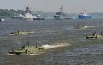 День ВМФ - 2014_41