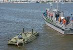 День ВМФ - 2014_46