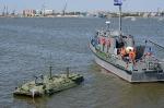 День ВМФ - 2014_48