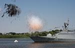 День ВМФ - 2014_53