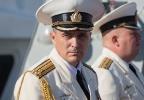 День ВМФ - 2014_6