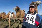 Верблюжьи бега - 2013_2
