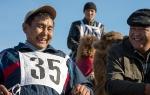 Верблюжьи бега - 2013_3