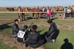 Верблюжьи бега - 2013_6