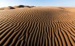 Пустыня_1