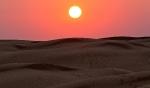 Пустыня_28
