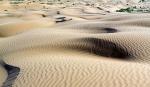 Пустыня_30