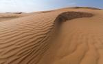 Пустыня_33