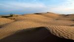 Пустыня_34