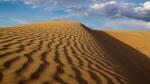 Пустыня_35