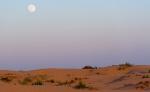 Пустыня_6