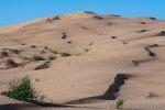 Пустыня_7